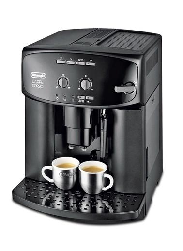 ESAM 2600 Full Otomatik Kahve Makinesi-De'Longhi